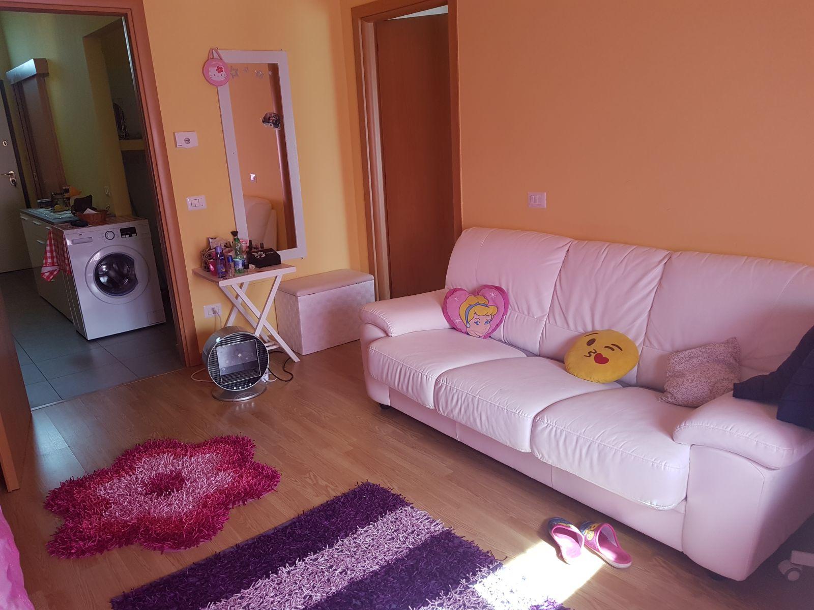 Appartamento, 50 Mq, Vendita - Benevento (Benevento)
