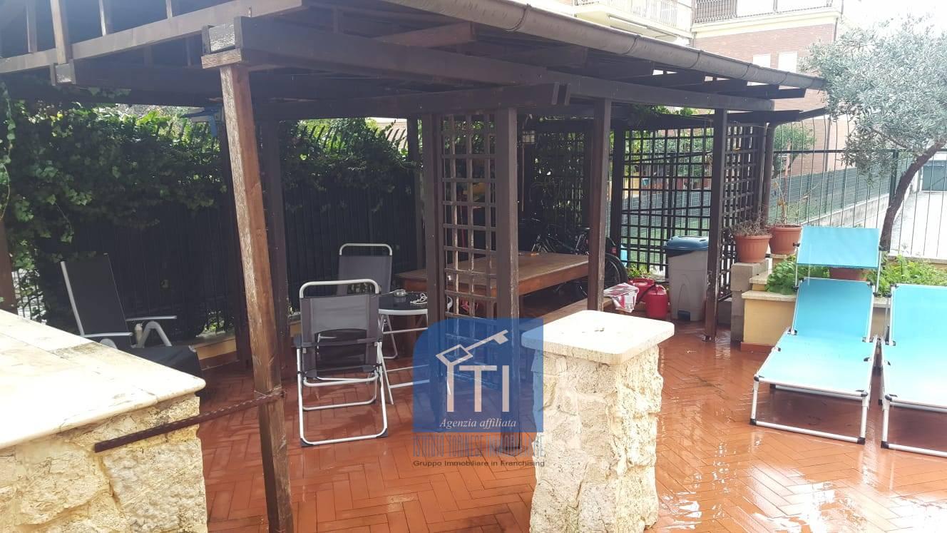 Appartamento in vendita a Latina, 10 locali, zona centrale, prezzo € 395.000 | PortaleAgenzieImmobiliari.it