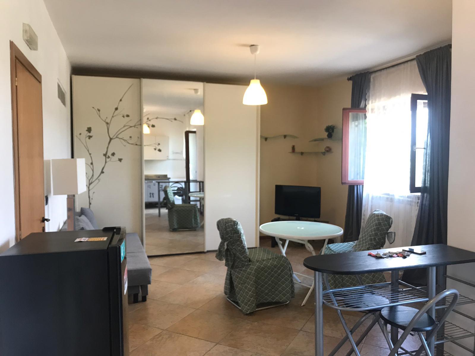 Appartamento, 60 Mq, Affitto - Benevento (Benevento)