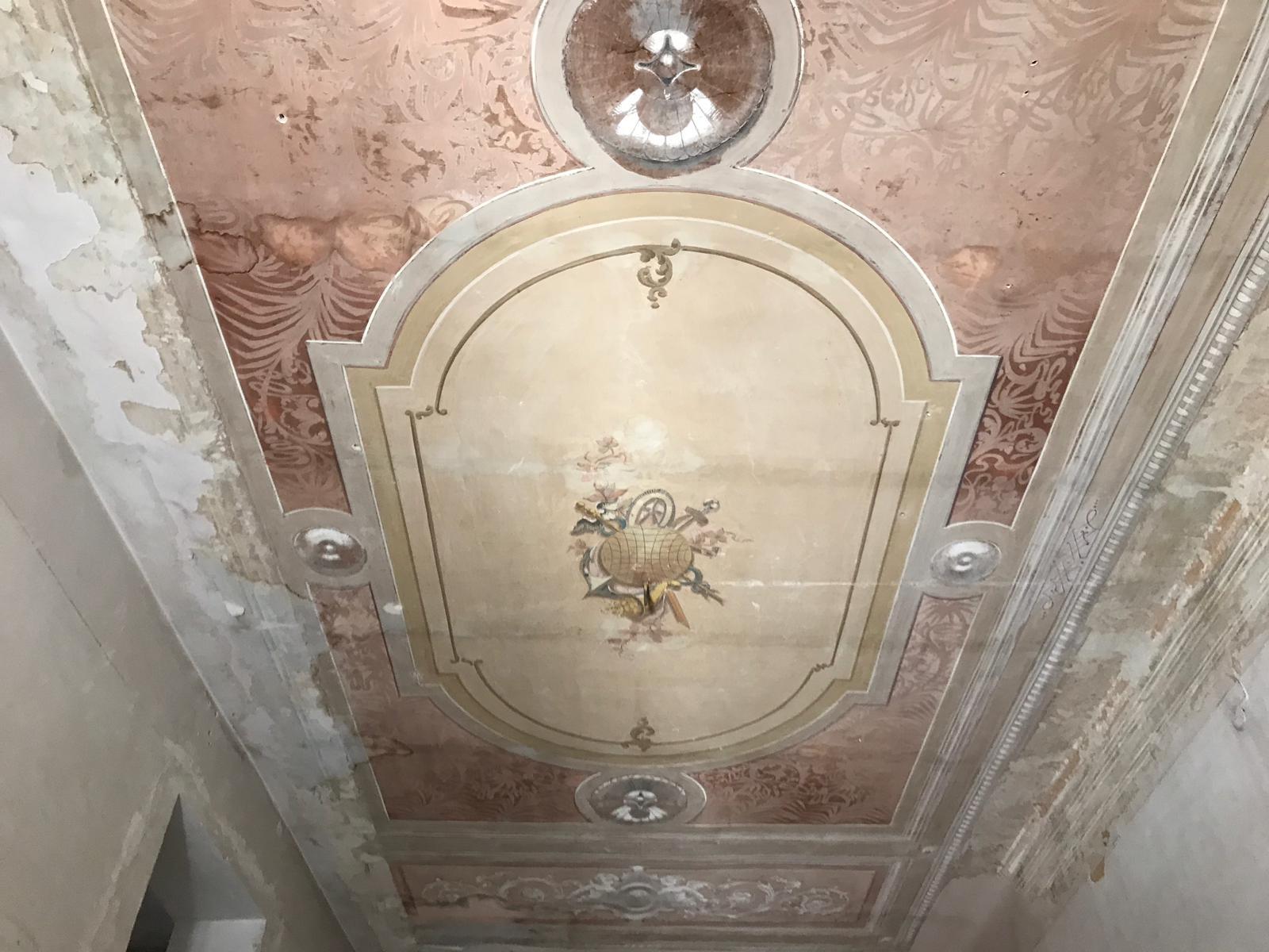 Appartamento, 200 Mq, Vendita - Benevento (Benevento)