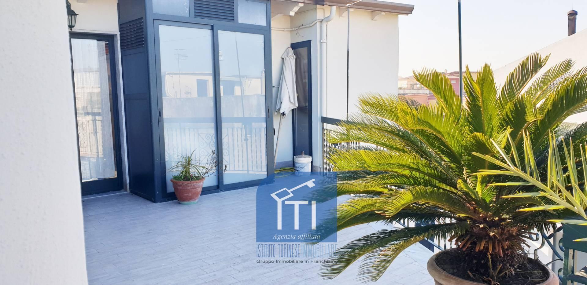 Appartamento in vendita a Qualiano, 3 locali, prezzo € 163.000   PortaleAgenzieImmobiliari.it