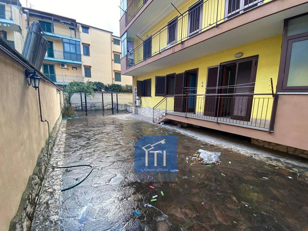 Appartamento in vendita a Orta di Atella, 3 locali, prezzo € 159.000 | PortaleAgenzieImmobiliari.it