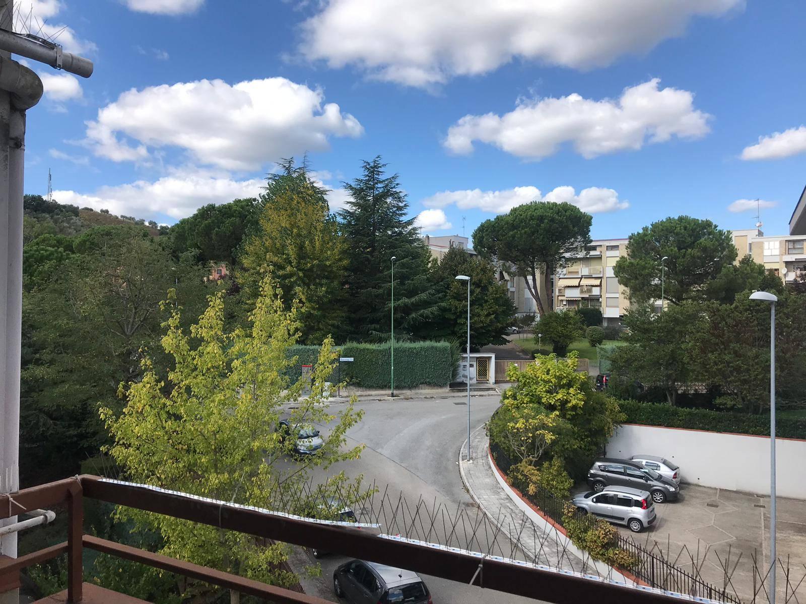 Appartamento, 110 Mq, Vendita - Benevento (Benevento)