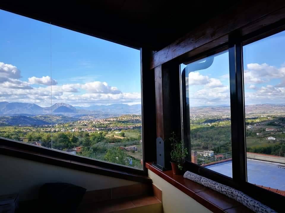 Appartamento in vendita a San Nicola Manfredi, 3 locali, prezzo € 70.000   PortaleAgenzieImmobiliari.it