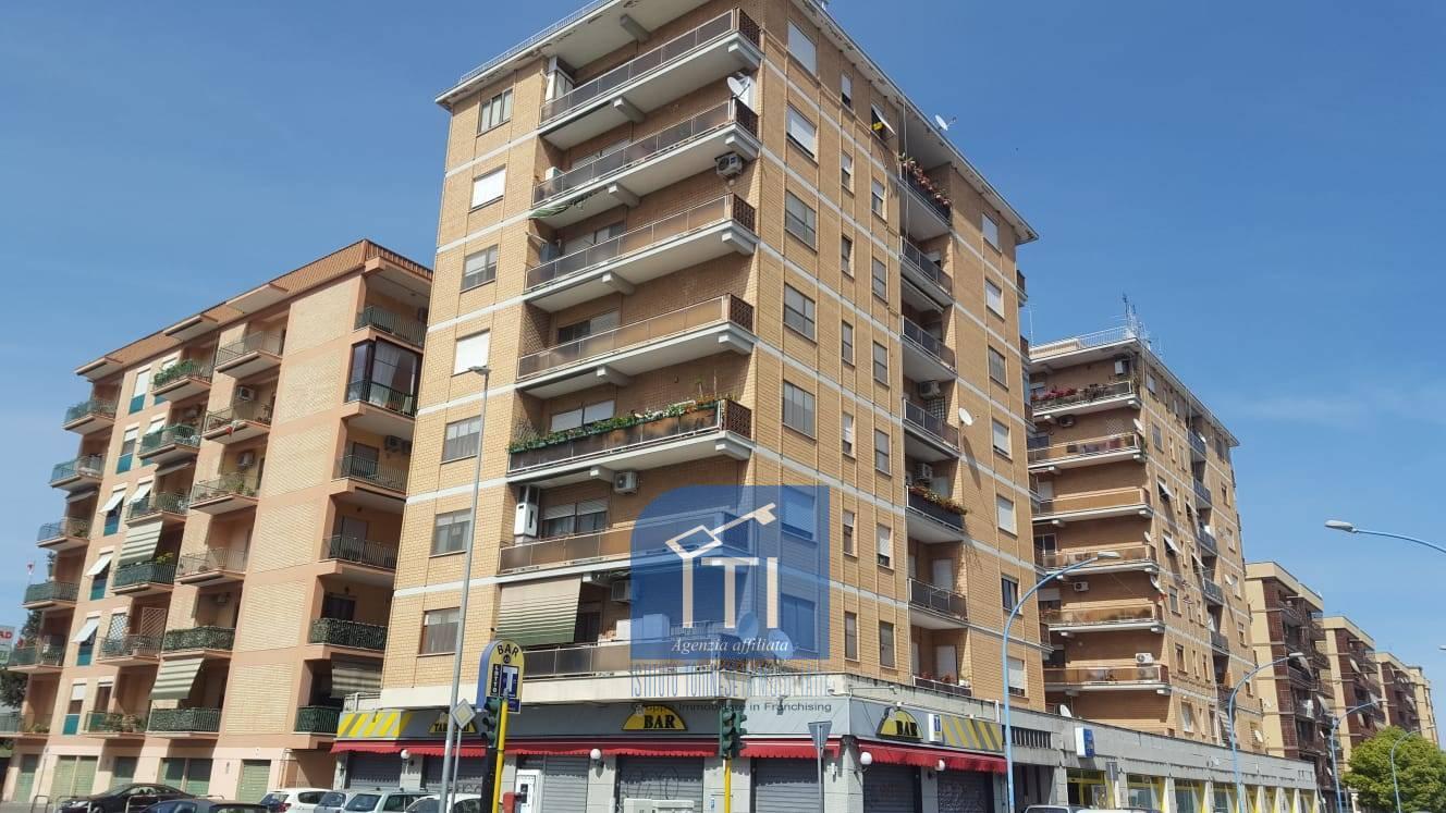 Appartamento, 100 Mq, Vendita - Latina (Latina)
