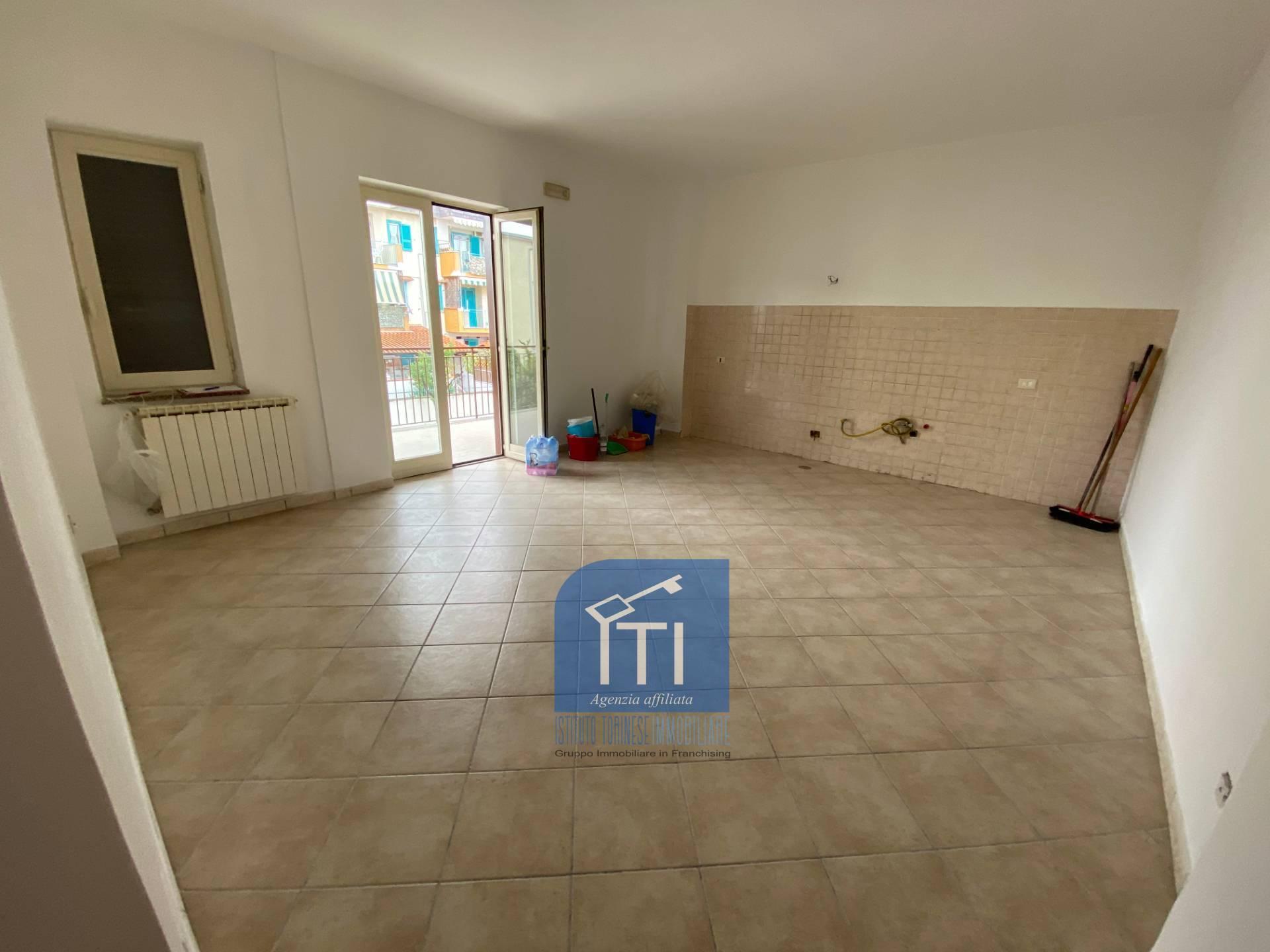Appartamento in vendita a Villaricca, 3 locali, prezzo € 123.000 | CambioCasa.it