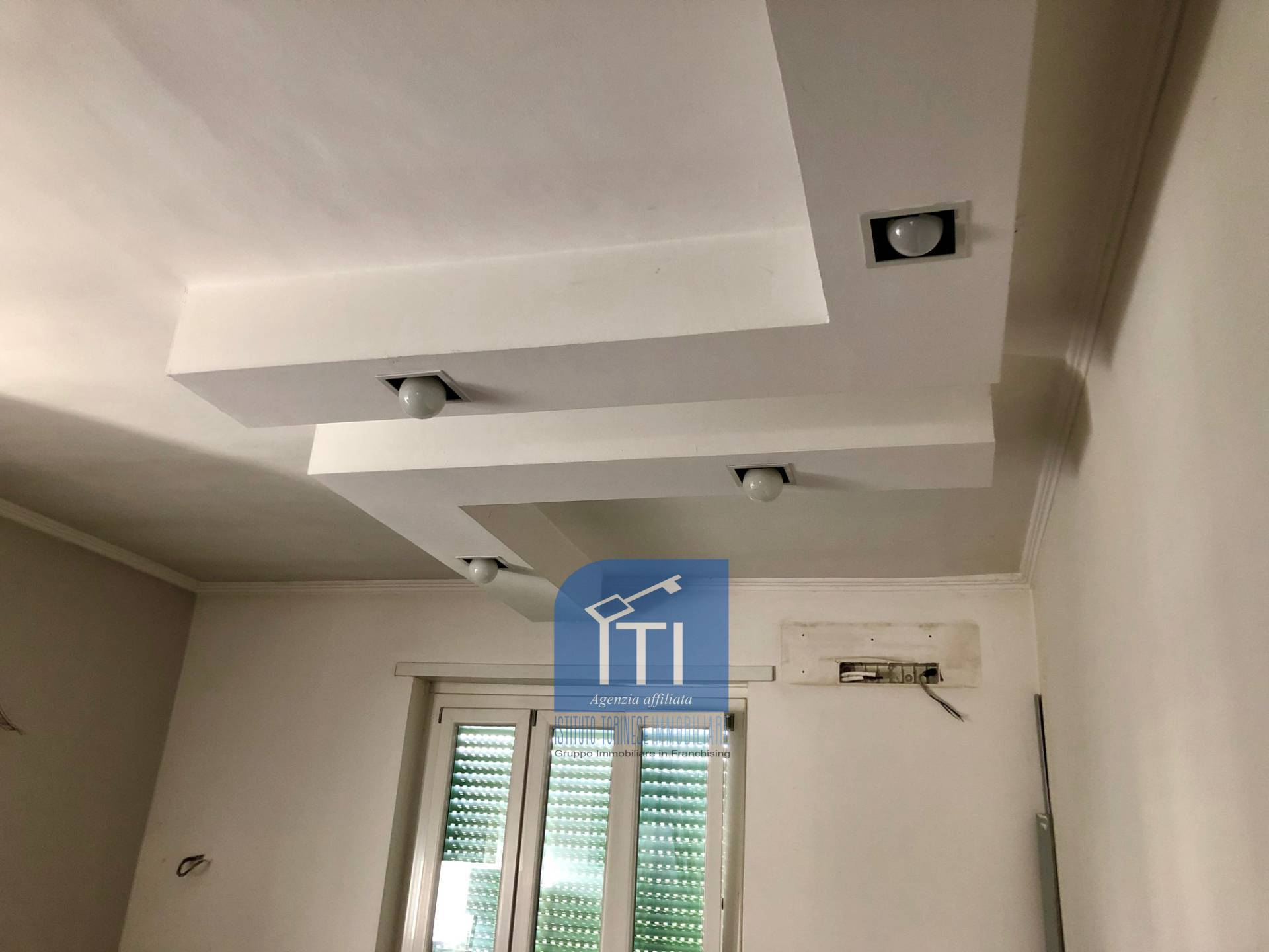 Appartamento in vendita a Orbassano, 2 locali, prezzo € 129.000 | PortaleAgenzieImmobiliari.it