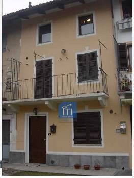 Appartamento in vendita a Cambiano, 1 locali, prezzo € 47.500 | PortaleAgenzieImmobiliari.it
