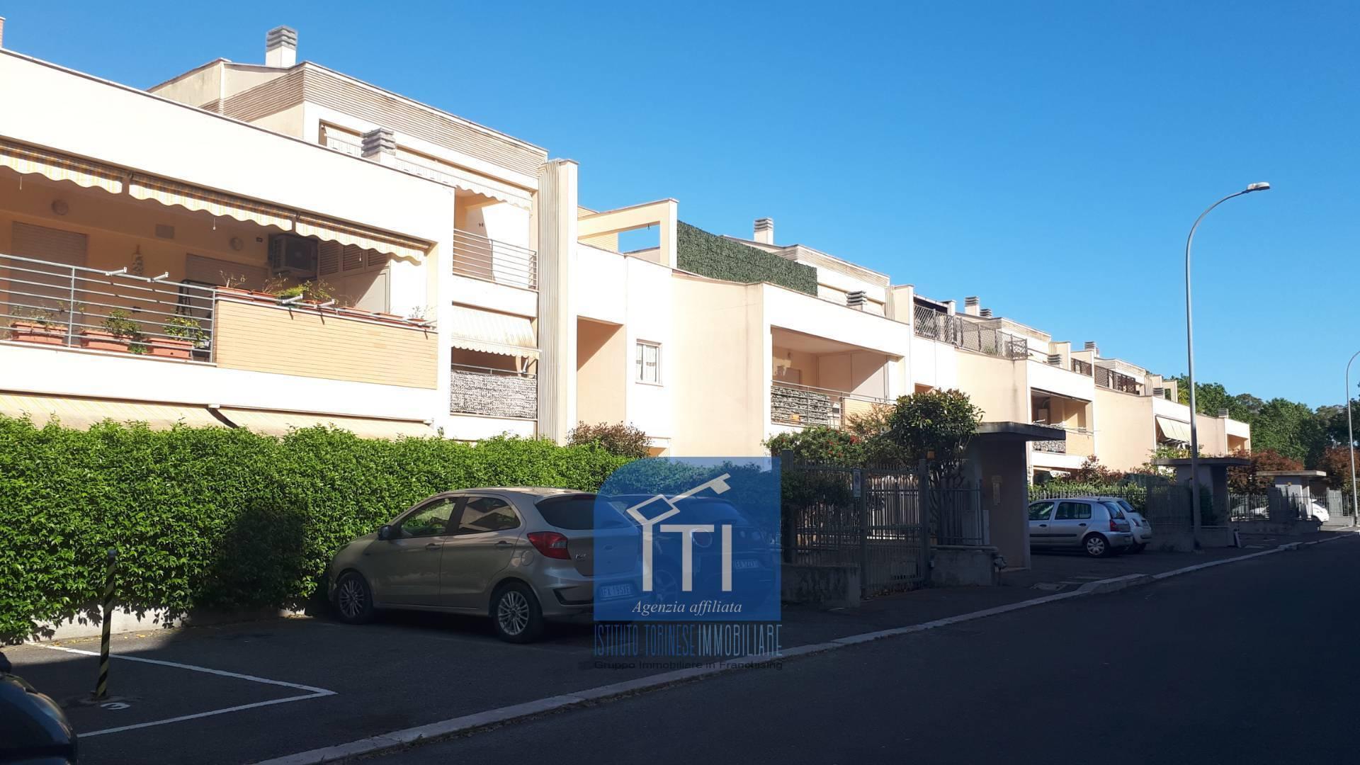 Appartamento, 45 Mq, Vendita - Latina (Latina)