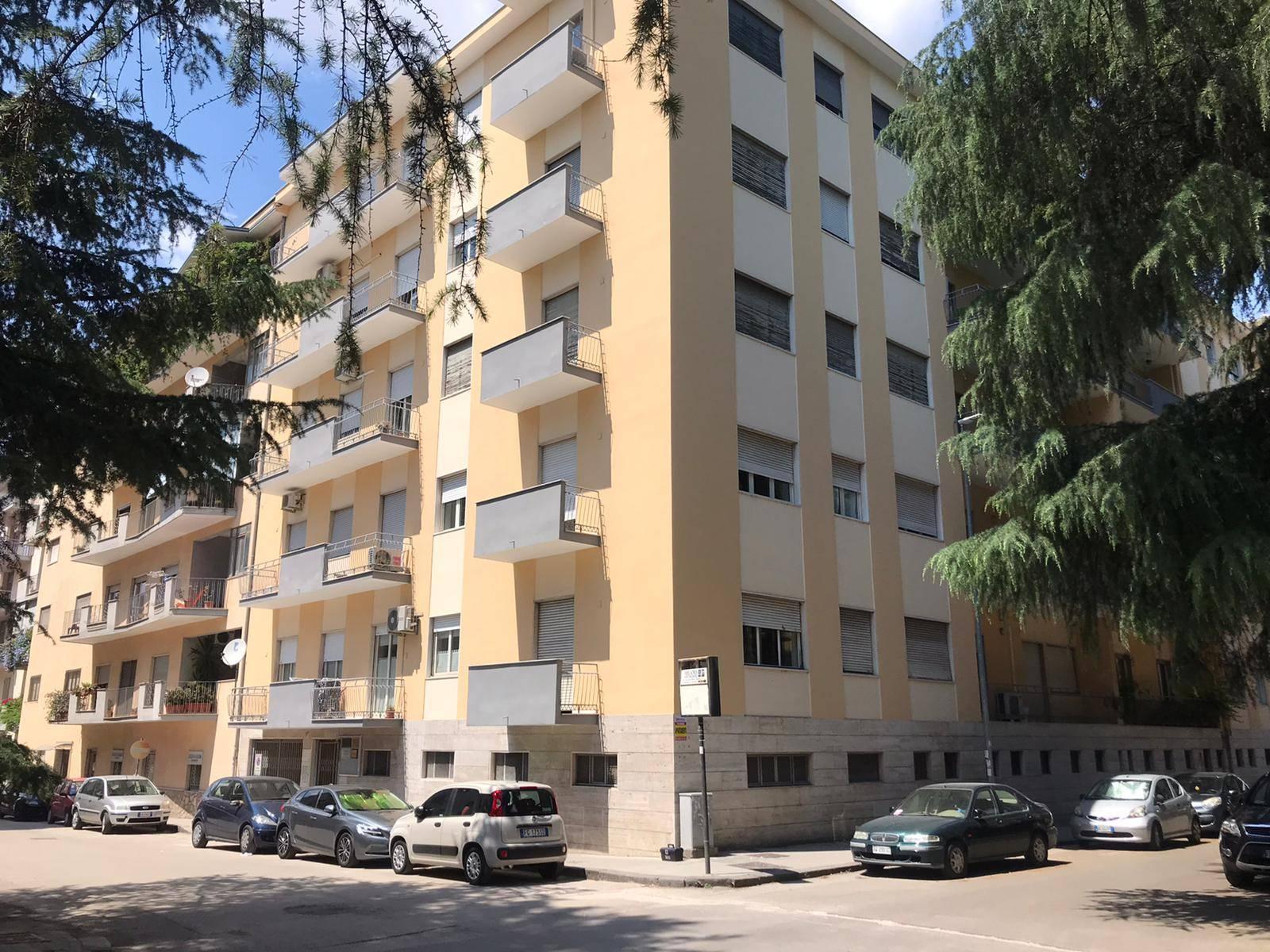 Appartamento, 162 Mq, Vendita - Benevento (Benevento)
