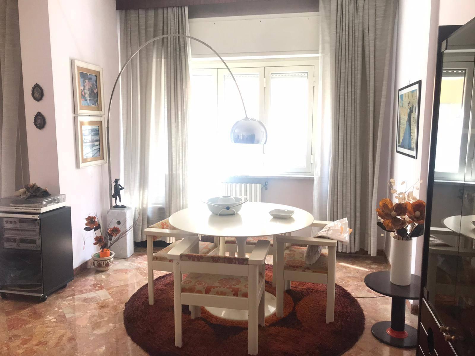 Appartamento, 148 Mq, Vendita - Benevento (Benevento)