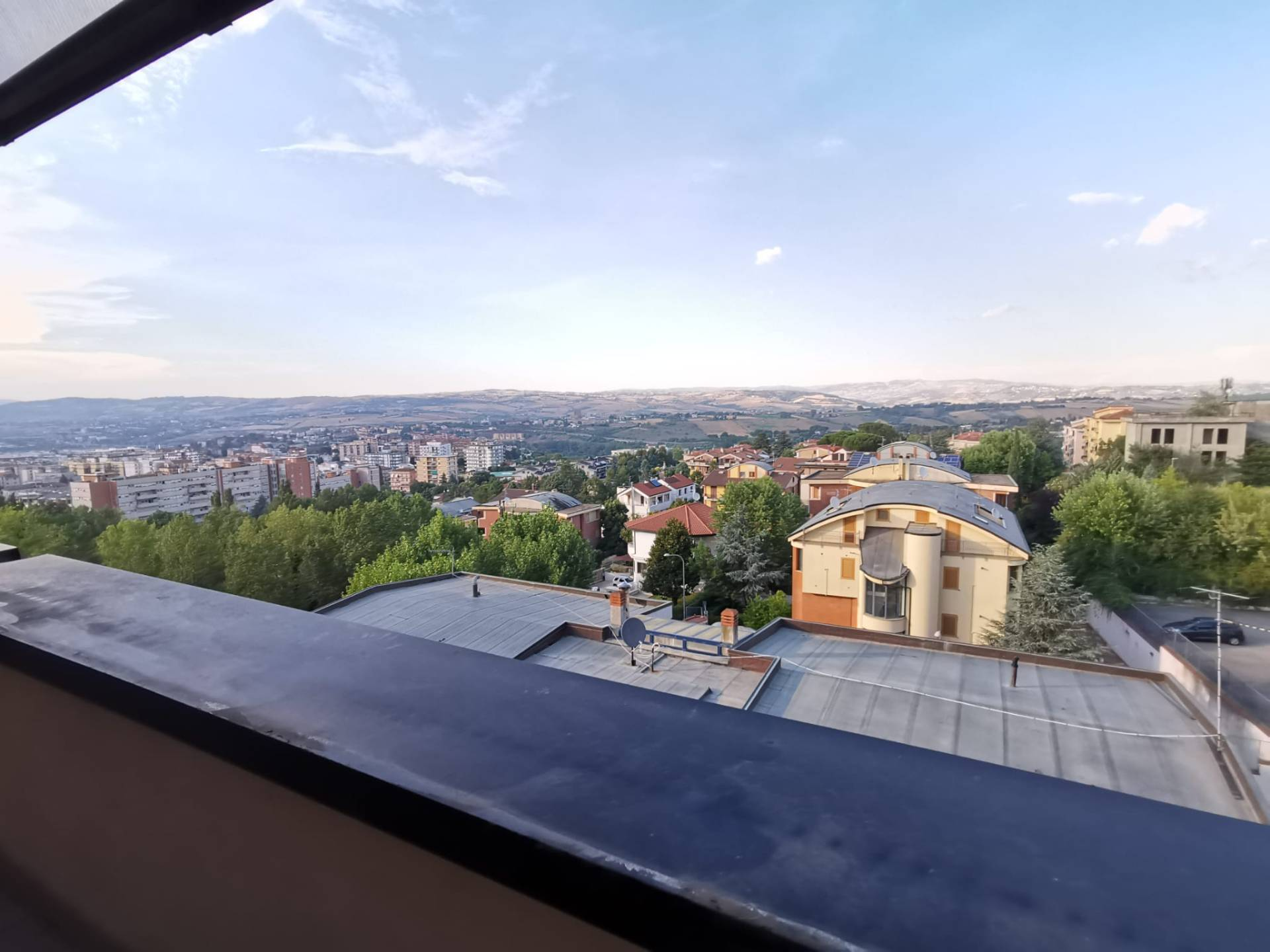 Appartamento, 60 Mq, Vendita - Benevento (Benevento)