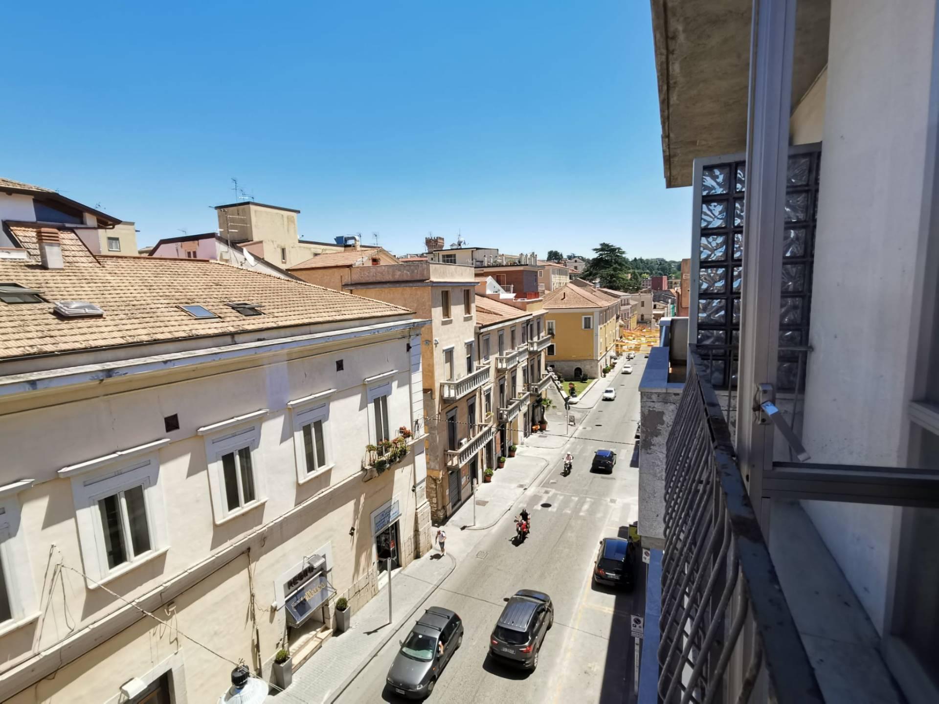 Appartamento, 169 Mq, Vendita - Benevento (Benevento)