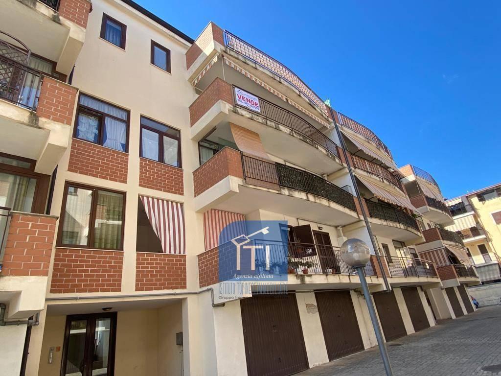 Appartamento in vendita a Villaricca, 3 locali, prezzo € 139.000   PortaleAgenzieImmobiliari.it