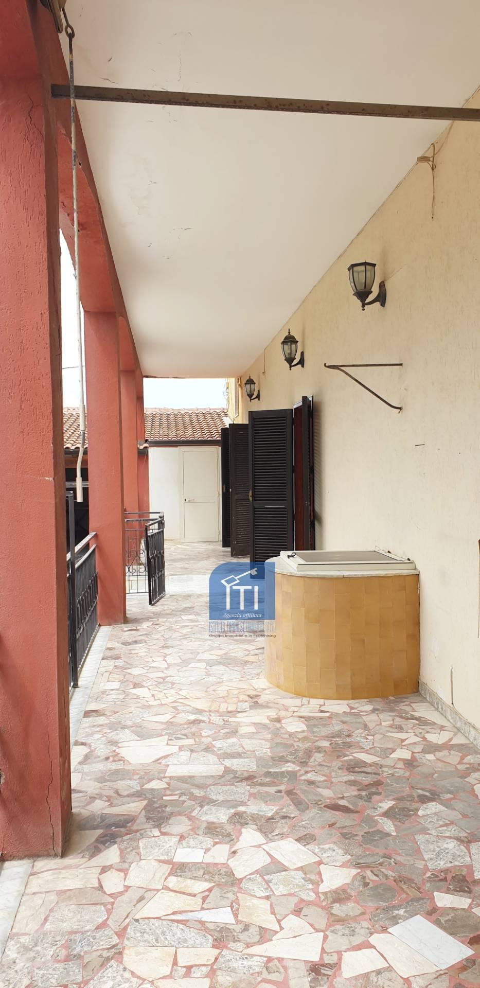 Appartamento in vendita a Qualiano, 3 locali, prezzo € 105.000   PortaleAgenzieImmobiliari.it