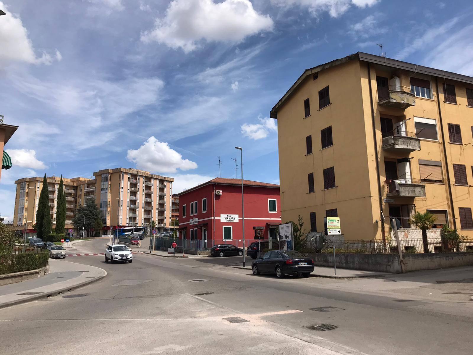 Appartamento in Vendita a Benevento