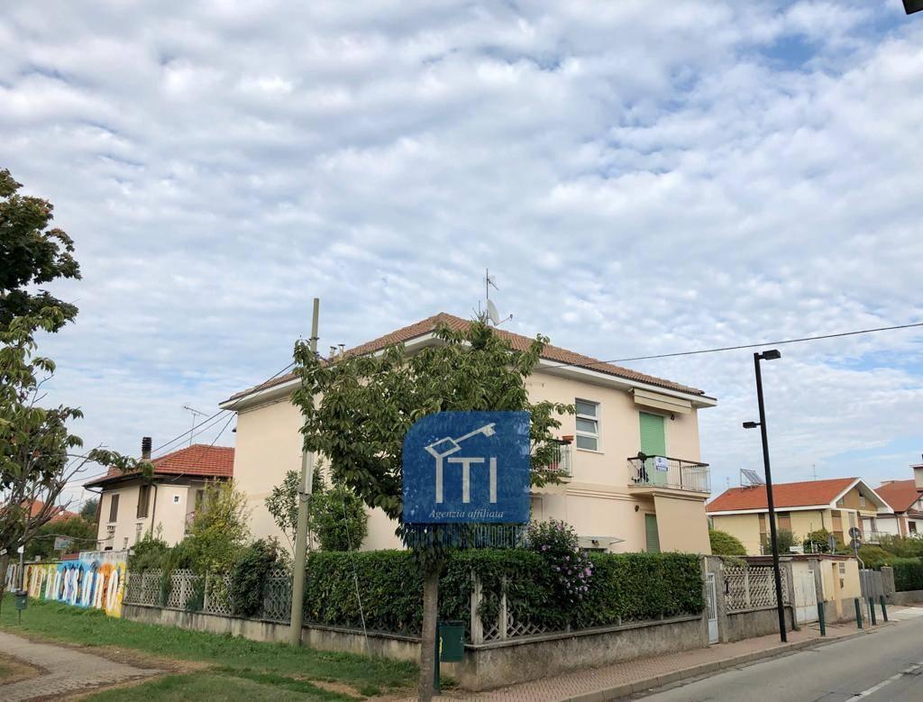 Appartamento in vendita a Orbassano, 3 locali, prezzo € 109.000 | PortaleAgenzieImmobiliari.it
