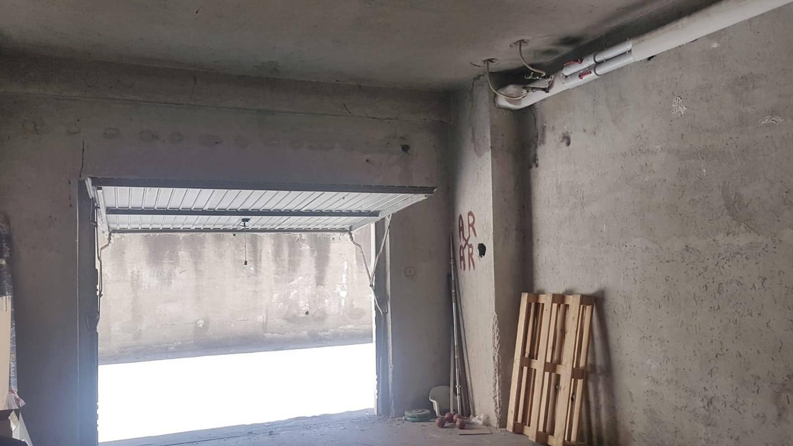 Box auto - Posto auto BENEVENTO vendita  Pacevecchia  Iadanza servizi immobiliari RE
