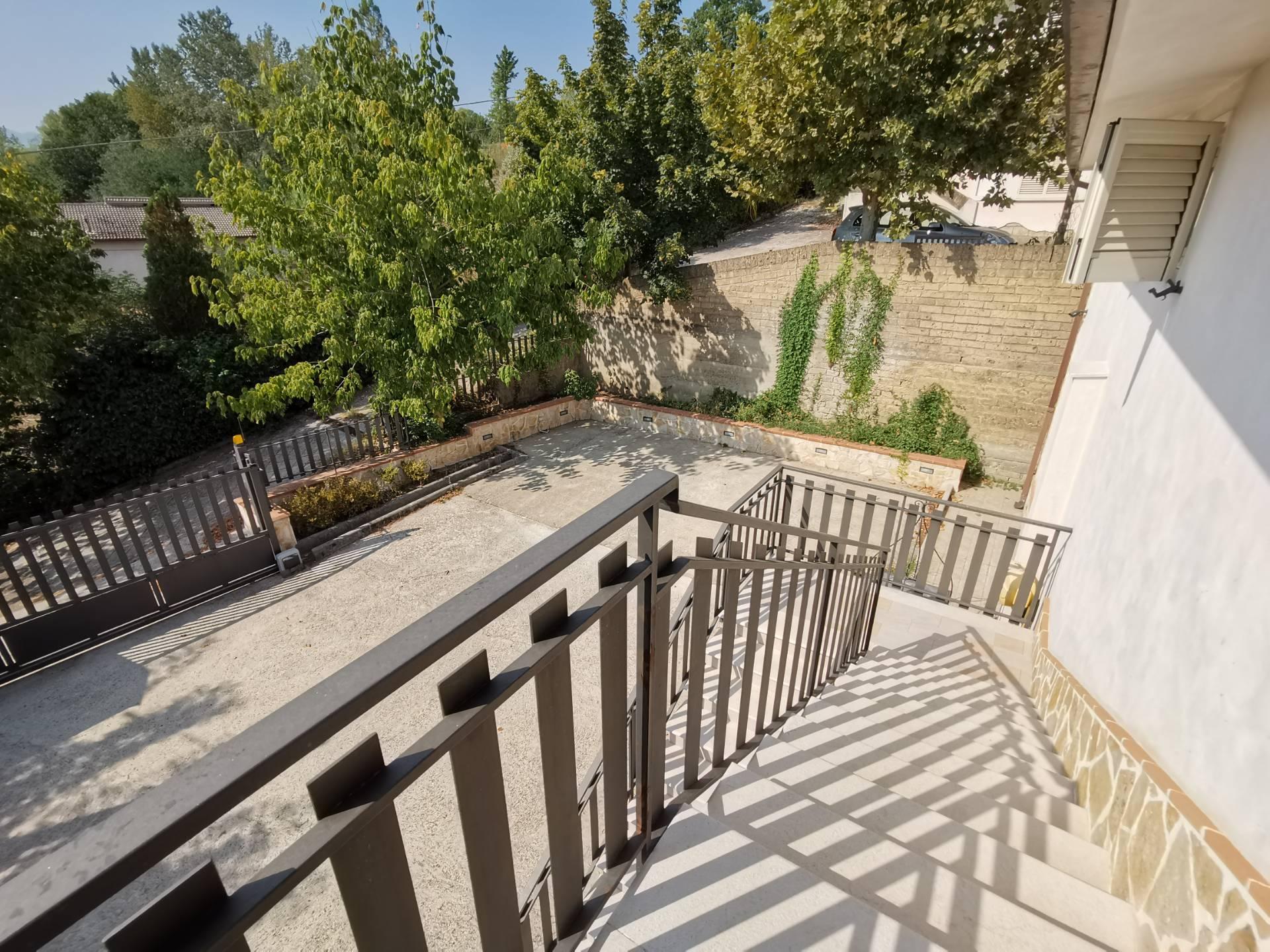 Villa Unifamiliare - Indipendente BENEVENTO vendita  CONTRADE  Iadanza servizi immobiliari RE