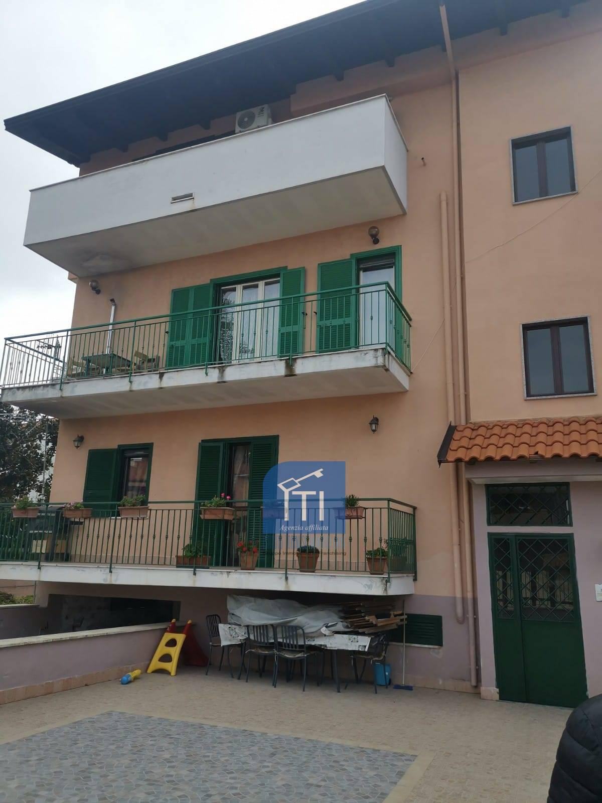 Attico / Mansarda in vendita a Giugliano in Campania, 3 locali, zona la, prezzo € 153.000 | PortaleAgenzieImmobiliari.it