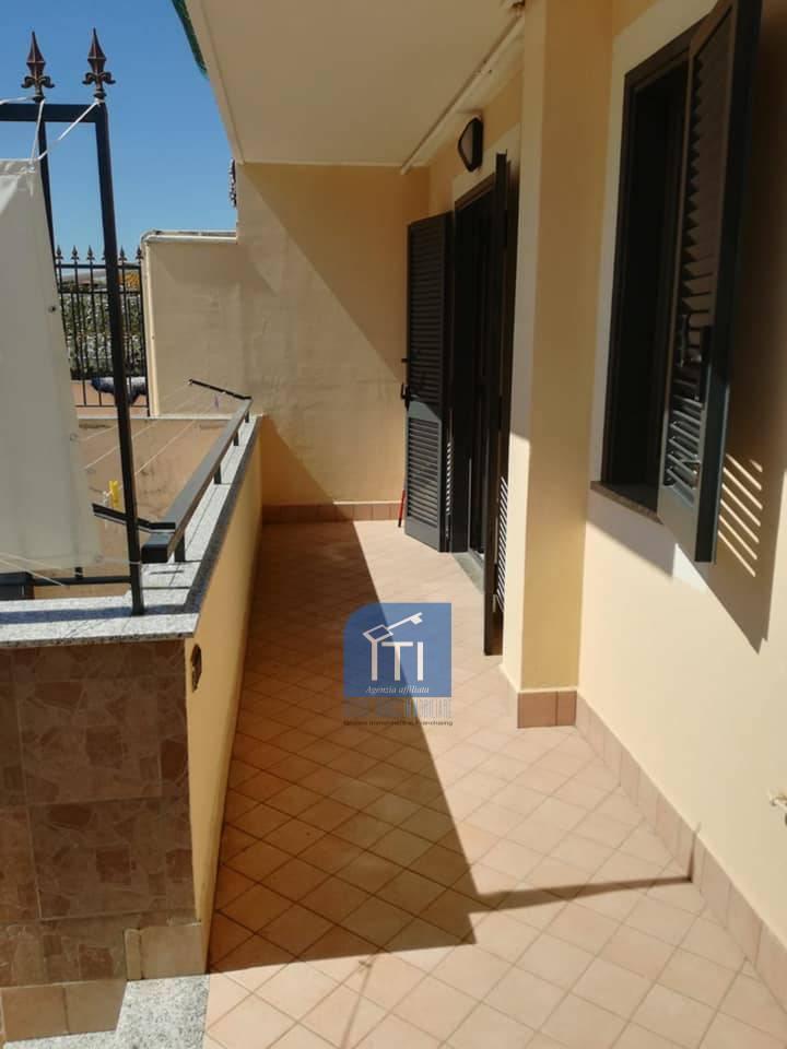 Appartamento in vendita a Melito di Napoli, 3 locali, prezzo € 160.000 | CambioCasa.it