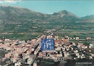 Appartamento in affitto a Cassino, 3 locali, prezzo € 370 | CambioCasa.it