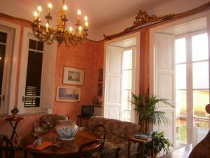 Vai alla scheda: Appartamento Vendita - Benevento (BN) | CENTRO STORICO - Codice ITI 032-AA22211