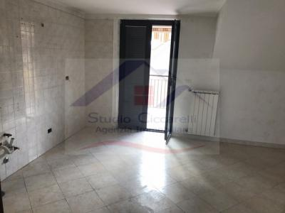 Vai alla scheda: Appartamento Affitto - Giugliano in Campania (NA) - Codice ITI 049-AA27447