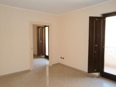 Vai alla scheda: Appartamento Vendita - San Giorgio del Sannio (BN) - Codice ITI 032-AA27489