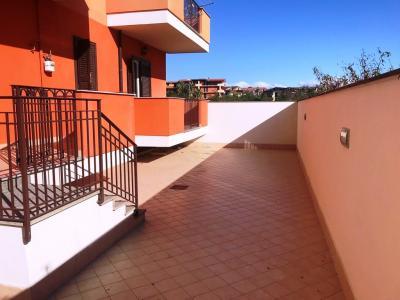 Vai alla scheda: Appartamento Affitto - Giugliano in Campania (NA) - Codice ITI 049-AA28880