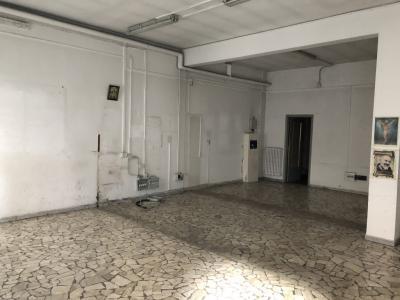 Vai alla scheda: Attività Commerciale Affitto - Giugliano in Campania (NA) - Codice ITI 049-SU29400