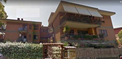 Vai alla scheda: Appartamento Vendita - Roma (RM) | Eur/Laurentino/Montagnola/Fonte Meravigliosa - Codice ITI 015-50/5