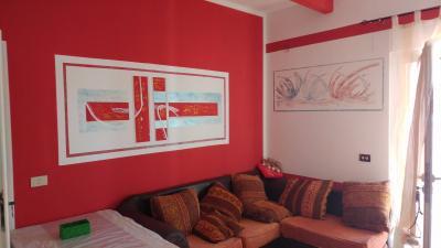 Vai alla scheda: Appartamento Vendita - Pomezia (RM) | Torvajanica - Codice ITI 029-ST28/320
