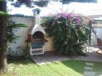 Vai alla scheda: Villa singola Vendita - Ardea (RM)   NUOVA FLORIDA - Codice ITI 029-AA31/310