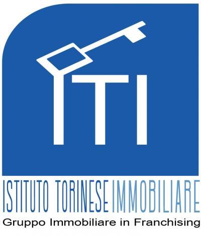 Vai alla scheda: Negozio Vendita - Roma (RM) | Ostia/Ostia antica - Codice ITI 042-29595