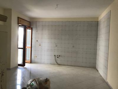 Vai alla scheda: Appartamento Affitto - Giugliano in Campania (NA) - Codice ITI 049-AA33161
