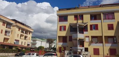 Vai alla scheda: Casa Semindipendente Vendita - Giugliano in Campania (NA) - Codice ITI 019-33186