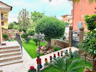 Vai alla scheda: Appartamento Vendita - Roma (RM) | Acilia/Dragona - Codice ITI 042-CSI535