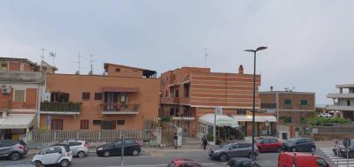 Vai alla scheda: Attico Vendita - Pomezia (RM) | Torvajanica - Codice ITI 029-CS28/361