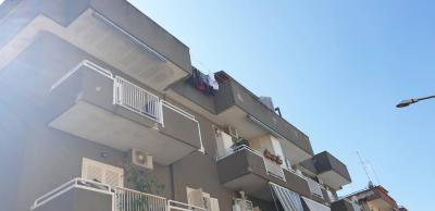 Vai alla scheda: Appartamento Vendita - Qualiano (NA) - Codice ITI 009-CSUI34780