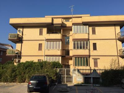 Vai alla scheda: Appartamento Vendita - Ardea (RM) | MARINA DI ARDEA - Codice ITI 029-S30/809