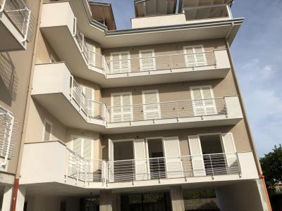 Vai alla scheda: Appartamento Vendita - Giugliano in Campania (NA) - Codice ITI 049-SU35412