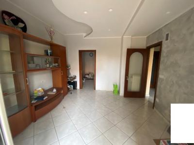 Vai alla scheda: Appartamento Affitto - Giugliano in Campania (NA) - Codice ITI 049-SU35418
