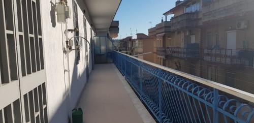 Vai alla scheda: Appartamento Vendita - Qualiano (NA) - Codice ITI 019-C35688