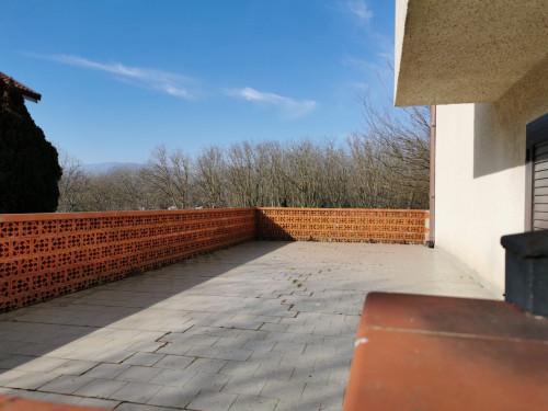 Vai alla scheda: Casa indipendente Vendita - Benevento (BN)   CONTRADE - Codice ITI 032-AA35724