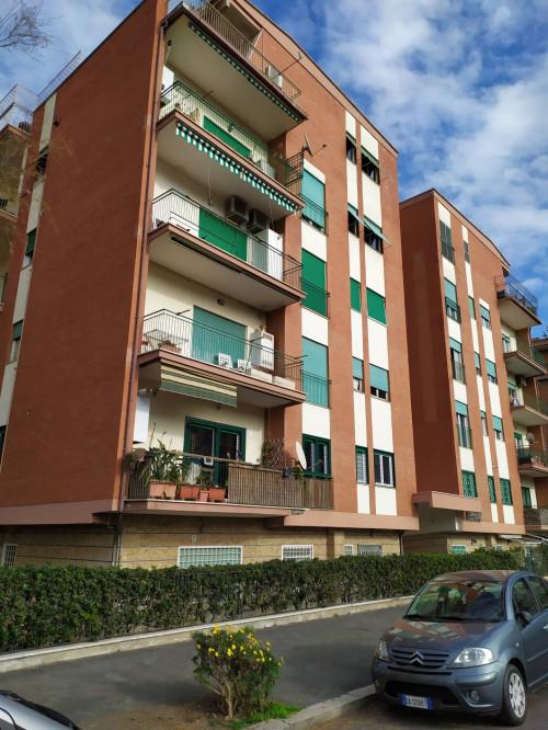 Vai alla scheda: Appartamento Vendita - Roma (RM)   Ostia/Ostia antica - Codice ITI 008-35792