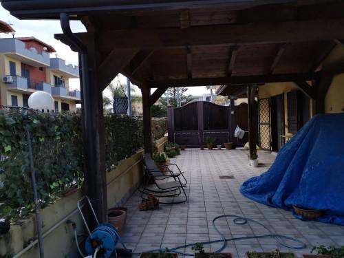 Vai alla scheda: Appartamento Vendita - Giugliano in Campania (NA) | Varcaturo - Codice ITI 013-AA35861