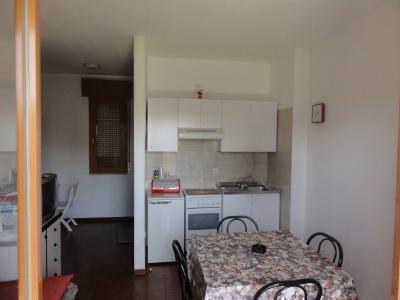 Vai alla scheda: Appartamento Vendita Fermo