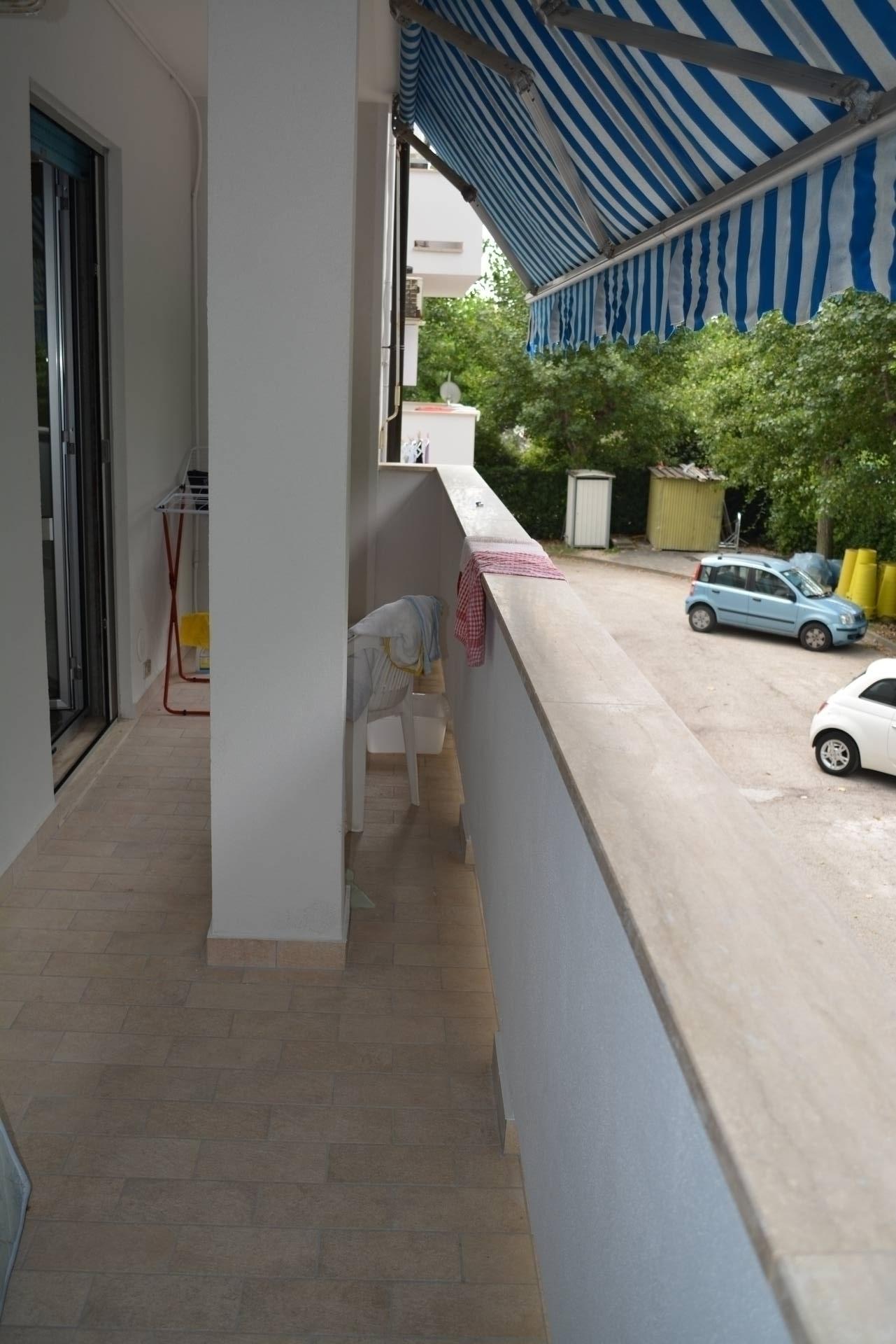 Bilocale vendita voghiera for Planimetrie da 2500 piedi quadrati