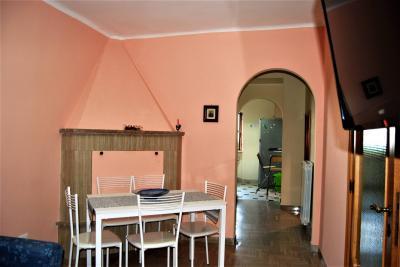 Casa singola in Vendita a Monterubbiano